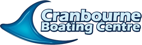 Cranbourne Boating Centre